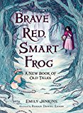 Brave Red, Smart Frong