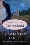 Midnight in Austenland